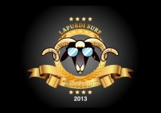 Glisseguna 2013 : de la glisse, du basque et du fun !
