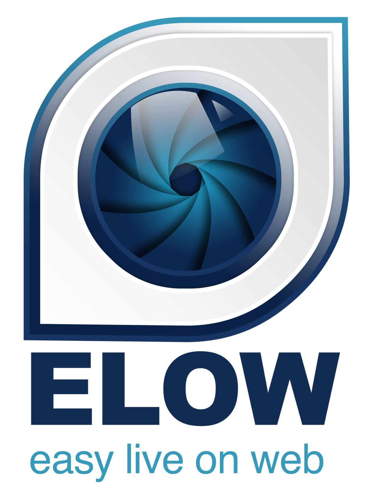 logo_ELOW_marine_ok