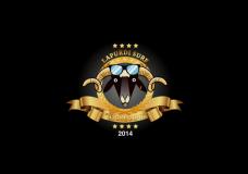 Gliss Eguna 2014