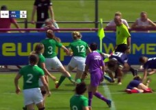 7's RUGBY WGPS BRIVE 2015 – Live from Malemort (Brive) (REPLAY)