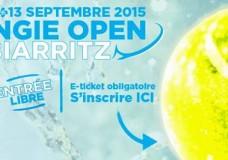 Engie Open de Biarritz – 1/4 de finales