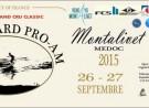 Montalivet Longboard Pro-Am 2015