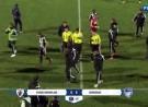 FFF Amateur TV – Stade Bordelais vs Bergerac Périgord FC – Samedi 21 Novembre 2015 à 17h45 – CFA D J11