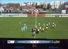 CFA(C) J23 – ABFC vs US Le Pontet – Samedi 2 avril à 15h45