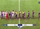 CFA (C) J23 – Pau FC vs Ogc Nice B – Samedi 2 avril 2016 à 18h45