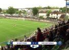 Dimanche 29 mai 2016 – AS Saint-Etienne / Paris Saint Germain – Championnat National U19