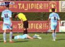 CFA2 (H) J3 – ABFC vs Stade BORDELAIS – Samedi 3 septembre à 17h45