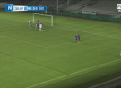 Pau FC – CS Sedan Ardennes – 13/10/2016 | 10 ème journée
