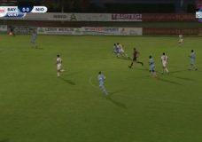 AVIRON BAYONNAIS FC vs CHAMOIS NIORTAIS FC – J7 – CFA2 (groupe H) – Samedi 4 Novembre à 18h
