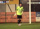 AVIRON BAYONNAIS FC vs Les HERBIERS B – J12 – CFA2 (groupe H) – Samedi 17 décembre à 18h